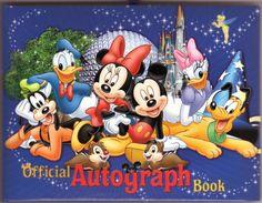 Disneyland Checklist - Make and Takes #travel #disneyland