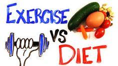 fitness loss tips এর চিত্র ফলাফল