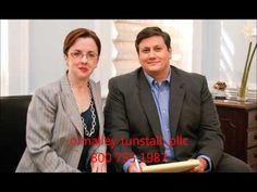 O'Malley Tunstall: Raleigh and Eastern NC injury and disability law firm.
