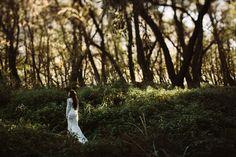 Nora Sarman / Pinewood Weddings / Wilderness