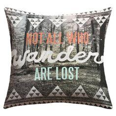 31 best sunbrella outdoor pillows images accent pillows pillow rh pinterest com