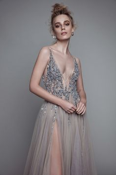 aisleperfect.com wp-content uploads 2016 09 Reception-Gowns-from-Berta-RTW-Evening-collection-15.jpg