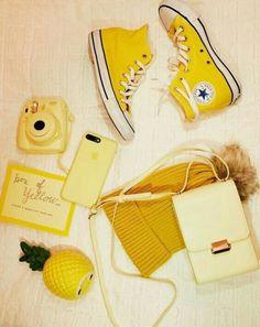 Mustard yellow aesthetic wallpaper sunflower 26 new Ideas amarillo