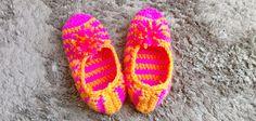 かぎ針編み簡単ルームシューズ Easy Crochet Slippers, Japanese Nail Art, Fasion, Diy And Crafts, Bags, Handbags, Fashion, Bag, Totes