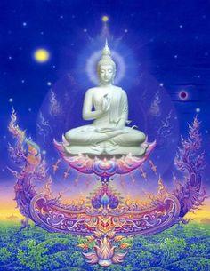 Que es el Karma , y existen 4 tipos de Karma | Cultos y religiones