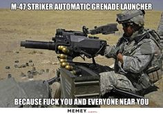 Army Memes   Funny Army Pictures   MEMEY.com