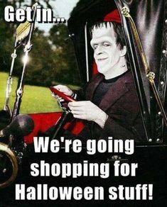 45 Creepy Funny Happy Halloween Quotes For The Season
