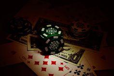 Semua member di dalam setiap situs agen Judi Poker Online terbaik tentu berhak untuk mendapatkan bonus turn over, bisa member baru maupun member lama yang sudah