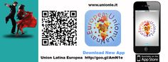 http://wwp.scuoladiballo.tv/balli-caraibici/la-app-scuola-di-ballo/  Union Latina Europea