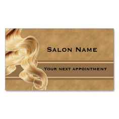 Hairdresser business cards 8300 hairdresser busines card template hairdresser business cards 8300 hairdresser busines card template designs design inspiration pinterest hairdressers card templates and business accmission Image collections