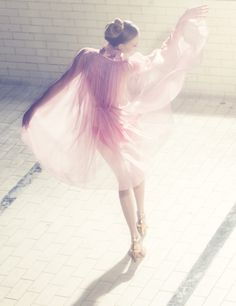 j  I am a winged creature who is too rarely allowed to use its wings. Ecstasies do not occur often enough. • Anais Nin
