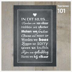 liefde is... - Google zoeken | Slaapkamer quote | Pinterest