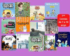 Conte, Peanuts Comics, Comic Books, Art, Art Background, Kunst, Cartoons, Performing Arts, Comics