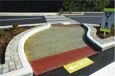 Urban Design for the Elderly | Munson's City