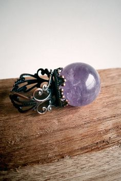 Hey, I found this really awesome Etsy listing at https://www.etsy.com/listing/186480152/mystical-lady-a-statement-ring-a