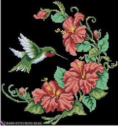 00341-Hummingbird-Delight1.jpg (365×389)
