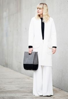 12 Killer Outfits You'll Obsess Over via @WhoWhatWear