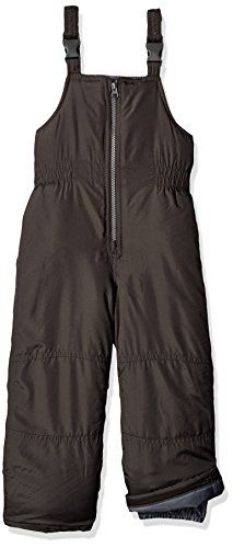 Boys' Snow Bib Ski Pants Snowsuit -- Check out this great product.(It is Amazon affiliate link) #sunset