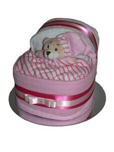 Novelty Cakes cakepins.com