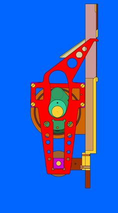 Category:Animations of gears and gearboxes - Wikimedia Commons Mechanical Engineering Design, Mechanical Design, Mechanical Gears, Plastic Design, Technical Drawing, Tool Design, Science And Technology, Wikimedia Commons, 3d Printing