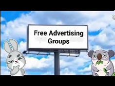 Free Ads Groups Funny Short Video - YouTube