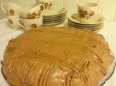 Peanut Butter, Cheese, Baking, Food, Bakken, Essen, Meals, Backen, Yemek