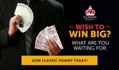 Rummy Online, Months In A Year, Free Games, Card Games, December, Join, Xmas, Indian, Classic