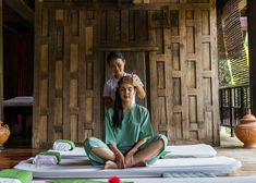 river kwai thai massage blue diamond thaimassage