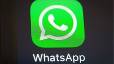 Mega    Route     : Fake WhatsApp downloaded more than a million times...