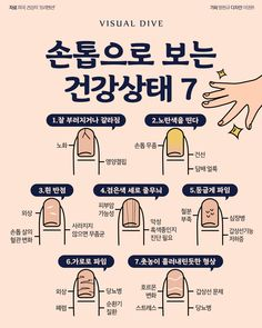 Information Graphics, Korean Language, Human Emotions, Get Healthy, Fun Facts, Health Care, Infographic, Health Fitness, Medical