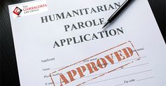 Applying For Advance #Parole With #DacaStatus