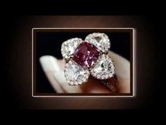 Here the ten most rarest and expensive gemstones in the world. See more videos by Diamancia here: https://www.youtube.com/user/diamancia 10. Jeremejevite Cos...