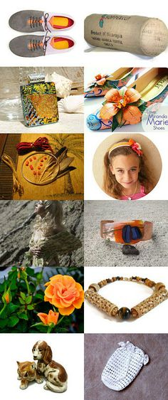 Sunday by Grace on Etsy--Pinned with TreasuryPin.com