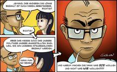 Motto, Peanuts Comics, Studio, Blog, Facts, Studios, Blogging, Mottos