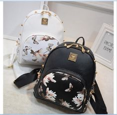 9d41f97c0ad5 64 Best Fashion Mini backpack s images