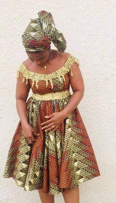 Best African Dresses, African Fashion Ankara, Latest African Fashion Dresses, African Print Fashion, African Attire, African Wear, African Print Dress Designs, African Print Skirt, Guide