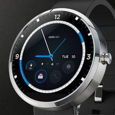 Motorola geçtiğimiz ay Moto 360 akıllı saat için en güzel tasarımı seçmek üzere bir yarışma düzenleyeceğini açıklamıştı. Bu yarışmanın ilk aşaması sonuçlandı ve Motorola ilk 10'a kalan tasarımları açıkladı. Motorola'nın kendi seçtiği bu tasarımlar yarışmanın bir sonraki etabında kullanıcılara açık bir oylamaya tabi tutulacak. Motorola'nın Google+ sayfası üzerinden gerçekleştirilecek olan oylamanın sonucunda yarışma birincisine bir Moto 360 saat hediye edilecek, diğer 9 katılımcı ise 50…