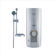 Panasonic DH-3MP1WW Model: DH-3MP1WW Weight: 2.9 Kg Warranty: 1 Year From Cambodia Panasonic Service Center  Contact: 078/086 747 616http://i7shop.com/product/1512020013?n=panasonic-dh-3mp1ww