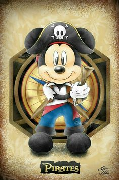 Disney Mickey Mouse, Mickey Mouse Kunst, Mickey Mouse Y Amigos, Mickey Mouse Cartoon, Mickey Mouse And Friends, Minnie Mouse, Disney Babys, Disney Love, Disney Art