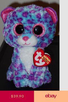 a9ca77bd06d Ty Beanie Babies-Original Toys  amp  Hobbies  ebay Justice Beanie Boos