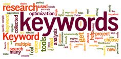 What Are Search Terms And Keywords: How Do People Find Your Content? http://seoweb-services.com/