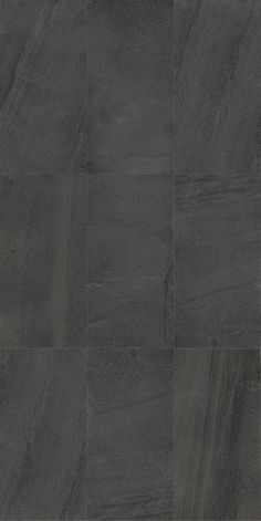 Entry Marstood Stone Effect Porzellan - Acne Can Ruin Confidence This article will explain not just Texture Sol, Stone Floor Texture, Paving Texture, Concrete Texture, Tiles Texture, Marble Texture, Wood Texture, Texture Design, Texture Sketch
