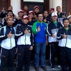 Kendati Judi Online Bola - HWC Indo akan raih juara, mereka optimistis dapat menjadi juara di Amsterdam, Belanda.
