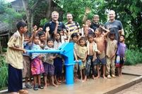 Great blog about using Meet The Need to make international missions easier for your church.