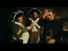 """""""Mi dispiace, ma io so' io, e voi non siete un cazzo."""" - Il Marchese del Grillo, #sordi"""