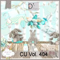 CU Vol. 404 by Doudou's Design This set contents 2 papers and 15 elements created and/or photographed and/or extracted by myself. Shadows only on preview  My blog : http://doudouscrap.blogspot.be/
