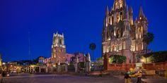 La mejor ciudad del mundo está en México
