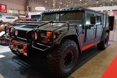 Hummer H3, Armored Truck, Off Road Adventure, American Motors, Car Wheels, Custom Trucks, Anarchy, Jeeps, Cars And Motorcycles