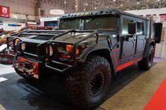 Hummer H3, Armored Truck, Off Road Adventure, American Motors, Car Wheels, Custom Trucks, Anarchy, Elvis Presley, Jeeps