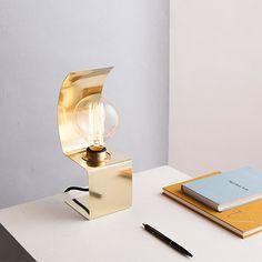 zeta reflect light by lj lamps monoqi bright special lighting honor dlm